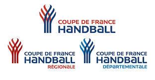 Dimanche 23 f vrier 16 me et 8 me de finale de la coupe - 8eme de final coupe de france ...